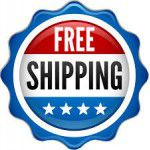 Free Shipping (6)