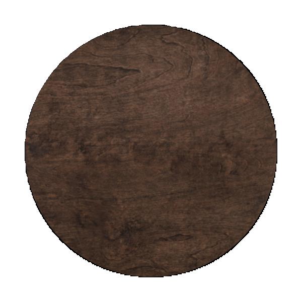 dark_walnut